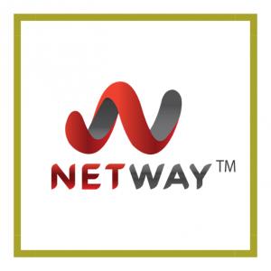 Netway/Dintek/Litech